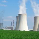énergie-nucléaire