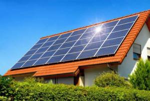cellules-solaires-innovantes