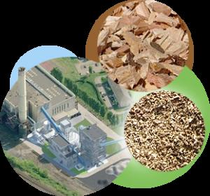 centrale-biomasse