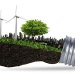 ecoenergie-renewable