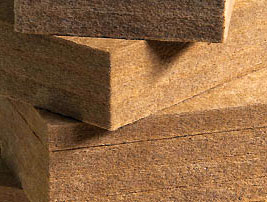 fibre-bois-isolation