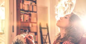 fumee-cigarette-maison