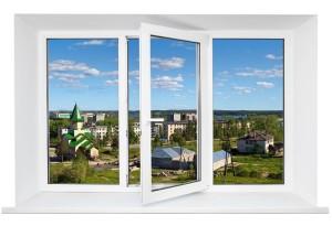 prix-fenêtre-double-vitrage