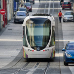 transport ecologique