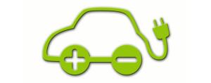 vehicule vert