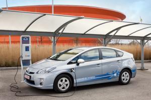 voiture-hybrid